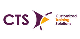 CTS Customized Training Solutions